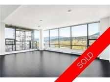 Port Moody Centre Condo for sale:  3 bedroom 2,114 sq.ft. (Listed 2014-07-06)