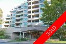 Vancouver Heights Condo for sale:  2 bedroom 1,001 sq.ft. (Listed 2018-07-24)