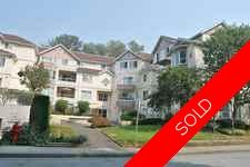 Central Pt Coquitlam Condo for sale:  2 bedroom 1,290 sq.ft. (Listed 2018-08-24)