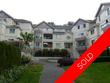 Central Pt Coquitlam Condo for sale:  2 bedroom 1,080 sq.ft. (Listed 2015-06-22)